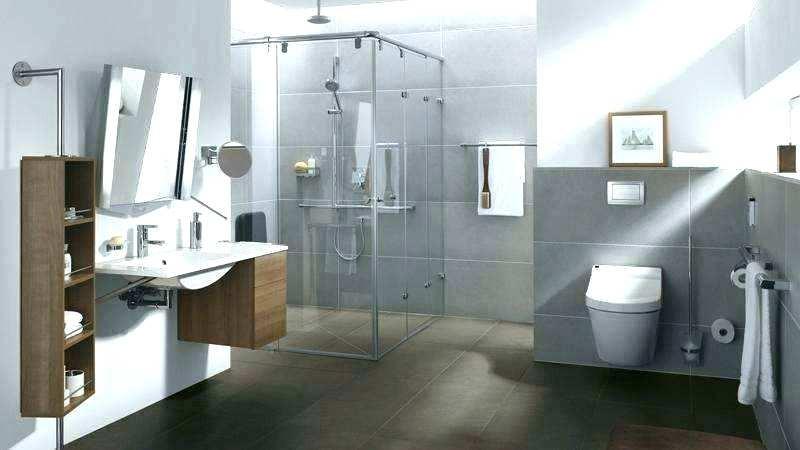 Badezimmer Wandleuchten  Badezimmer Wandleuchten Badezimmer Wandleuchte Nur