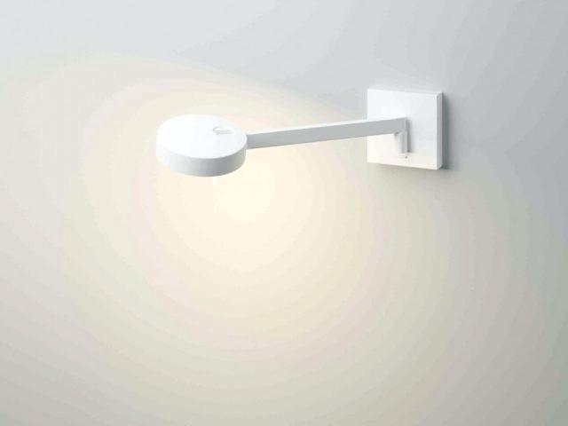 Badezimmer Wandleuchten  badezimmer wandleuchten