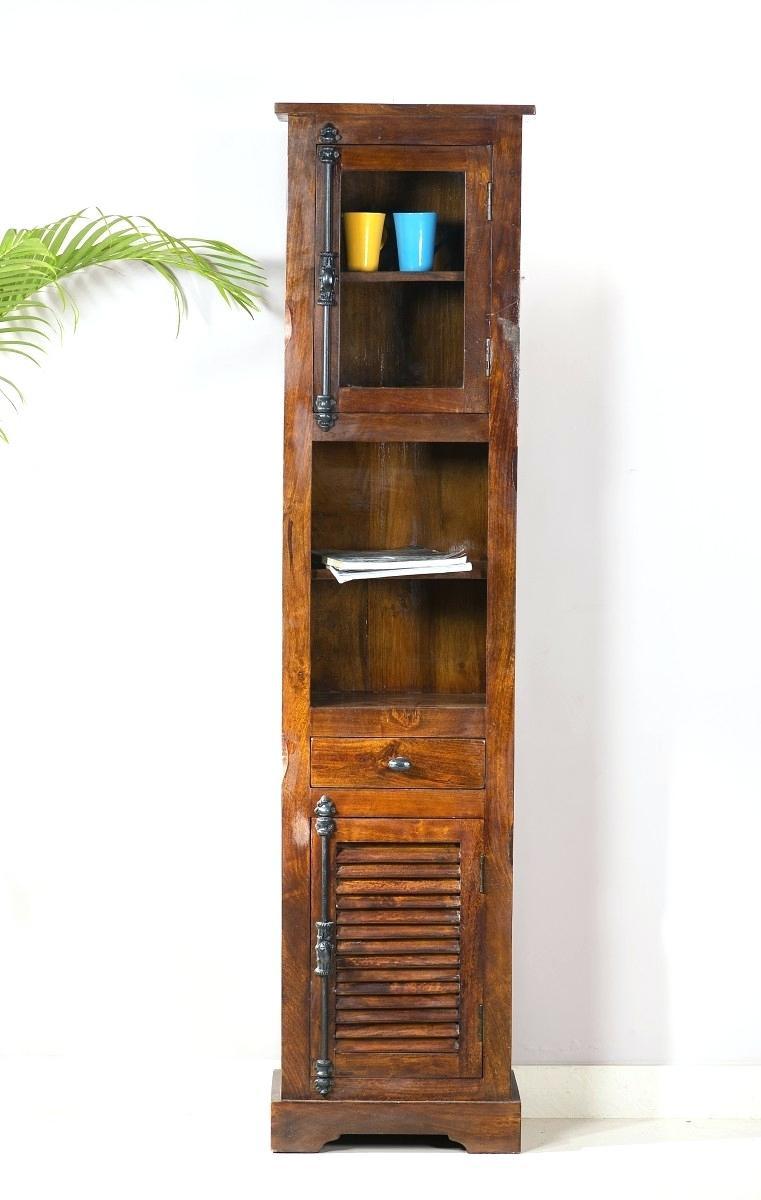 Badschrank Holz  Badschrank Holz Ikea
