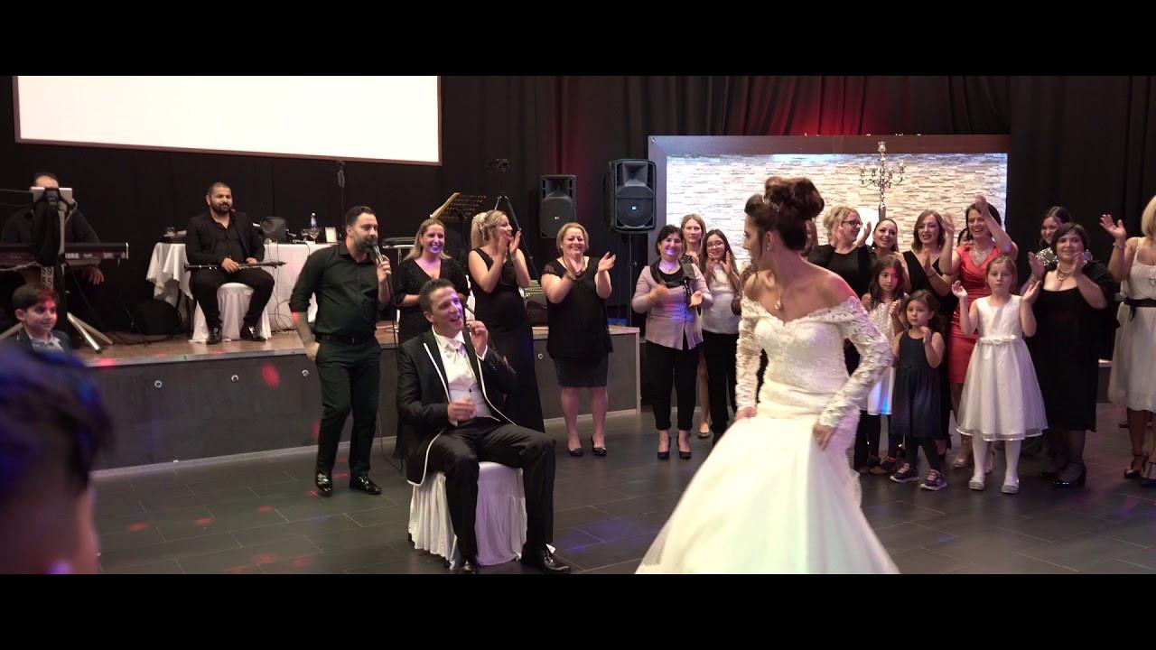 Band Hochzeit  Band für Hochzeit Bands für Hochzeiten