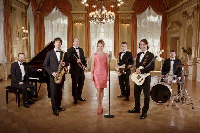 Band Hochzeit  Hochzeitsband Baden Württemberg Rheinland Pfalz Hessen