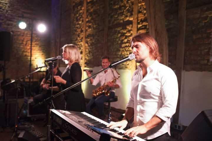 Band Hochzeit  Live Band Hochzeit Kosten Luxus 35 Luxus Band Hochzeit