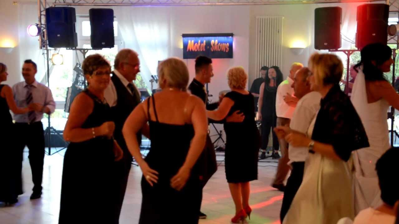 Band Hochzeit  Polnische Band NRW Polnische Hochzeit Deutsch polnische
