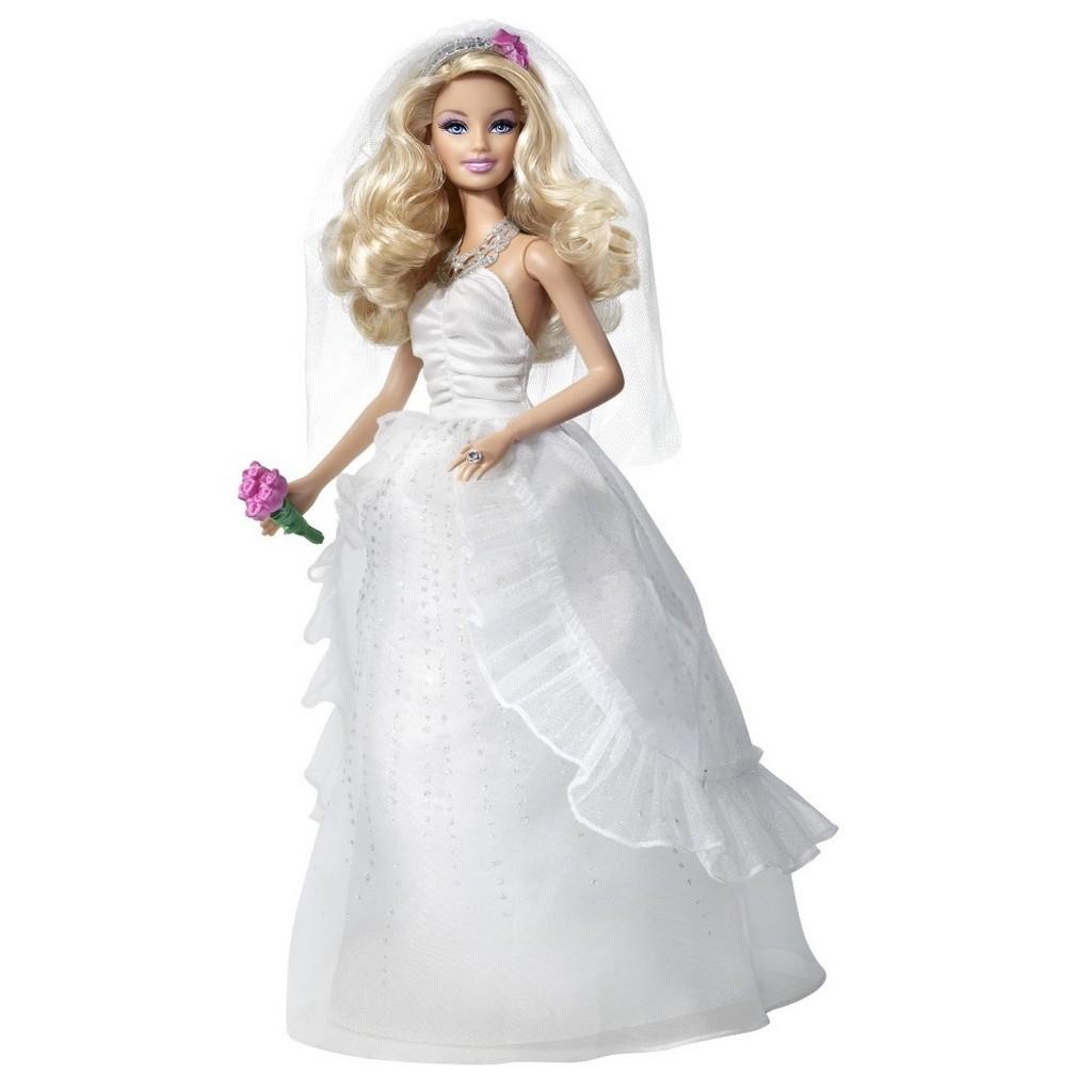 Barbie Hochzeit  barbie Hochzeit bilder barbie Hochzeit bild und foto