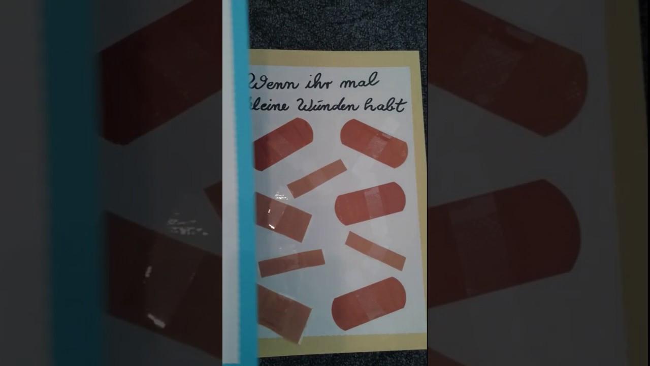 Basteln Für Hochzeit  wenn Buch selbst basteln für Hochzeit mit 35 Ideen