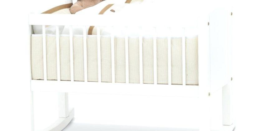 Beco Matratzen  Beco Matratzen Test Fresh Ideen über Beco Matratzen