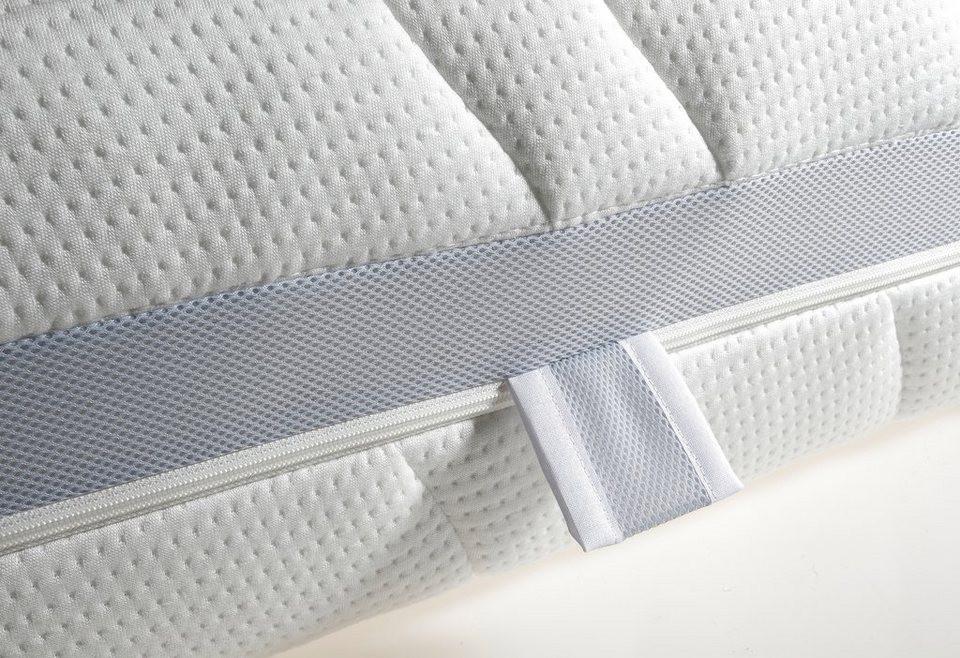 Beco Matratzen  Matratzen Ersatzbezug gut schlafen BeCo kaufen