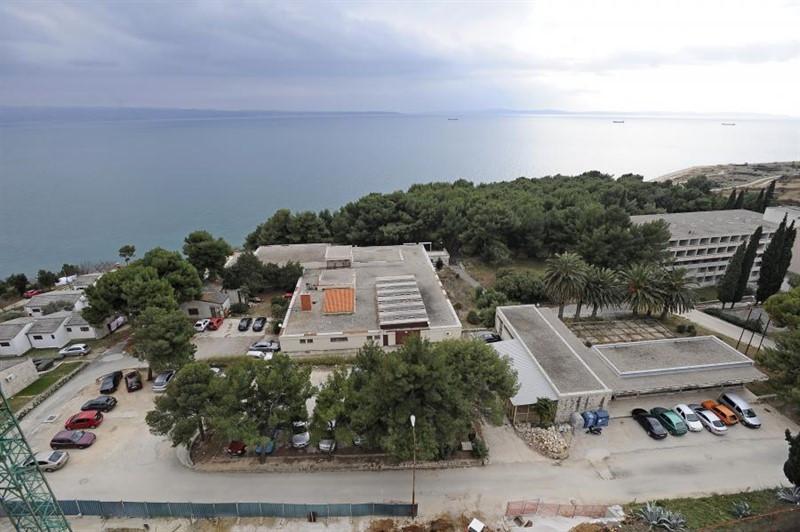 Bel Etage  Pogled od 20 milijuna eura zavirite u Bel Etage na