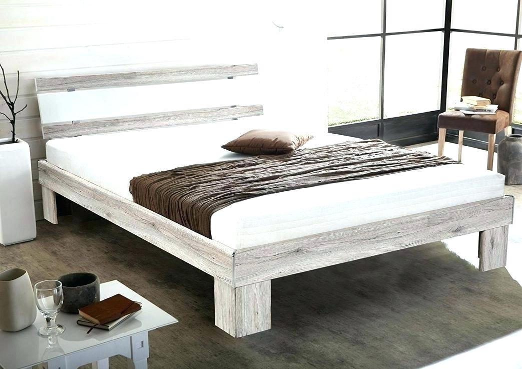 Bett 200x220  Bett 200×220 Ikea S Betten 200×220 Ikea