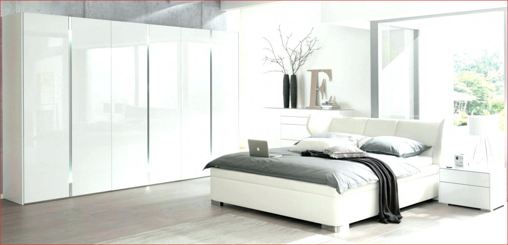 Bett 200x220  Bett Ideen Inspirierend Bett 200x220 baldwinlinguas