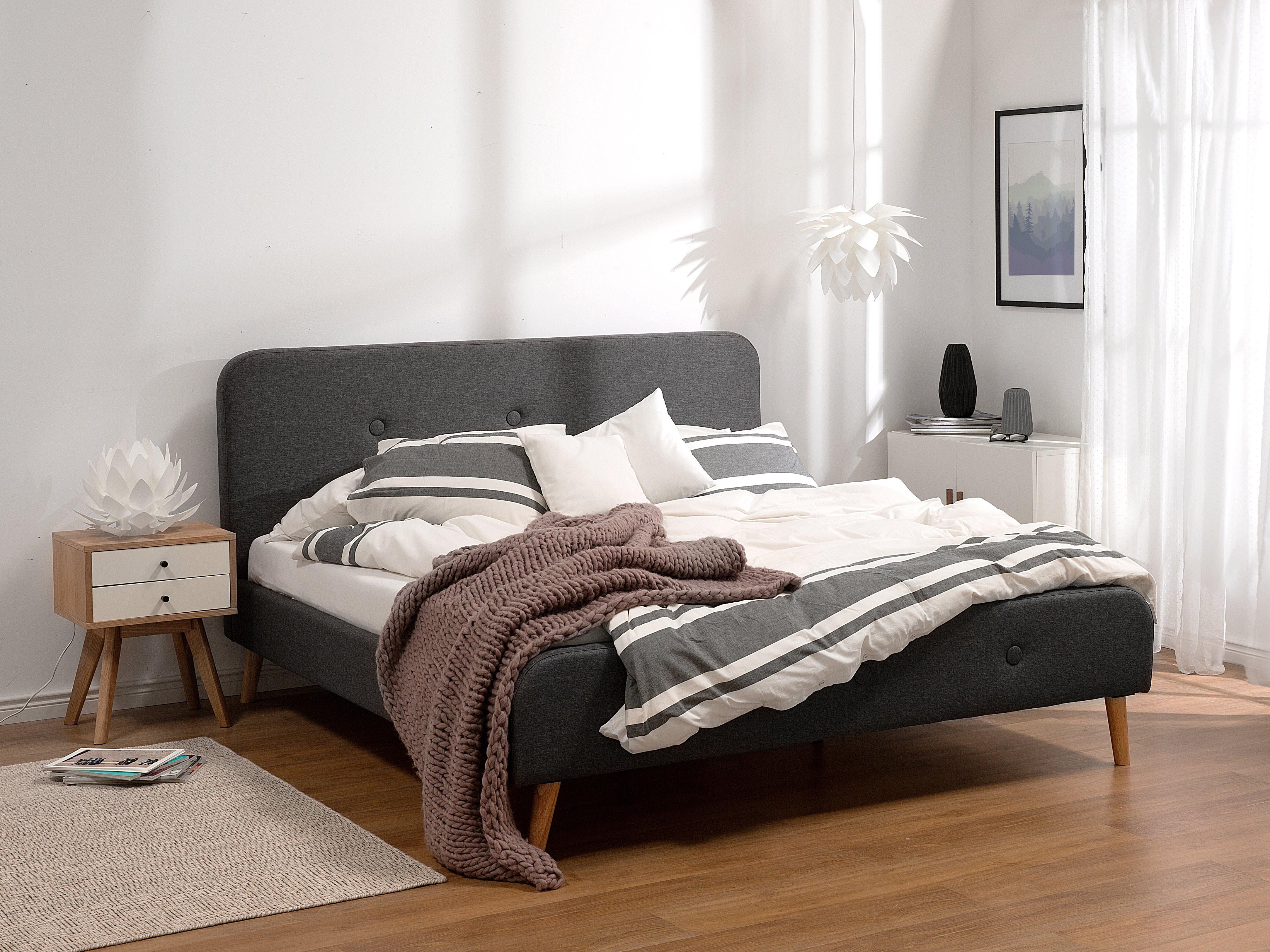Bett 24  Bett 24 De Awesome Fotos Disselkamp Coretta Doppelbett