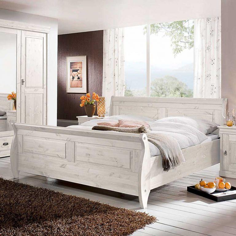 Bett 24  Bett 24 De Inspiring Stock Bett Landhausstil Raum Und