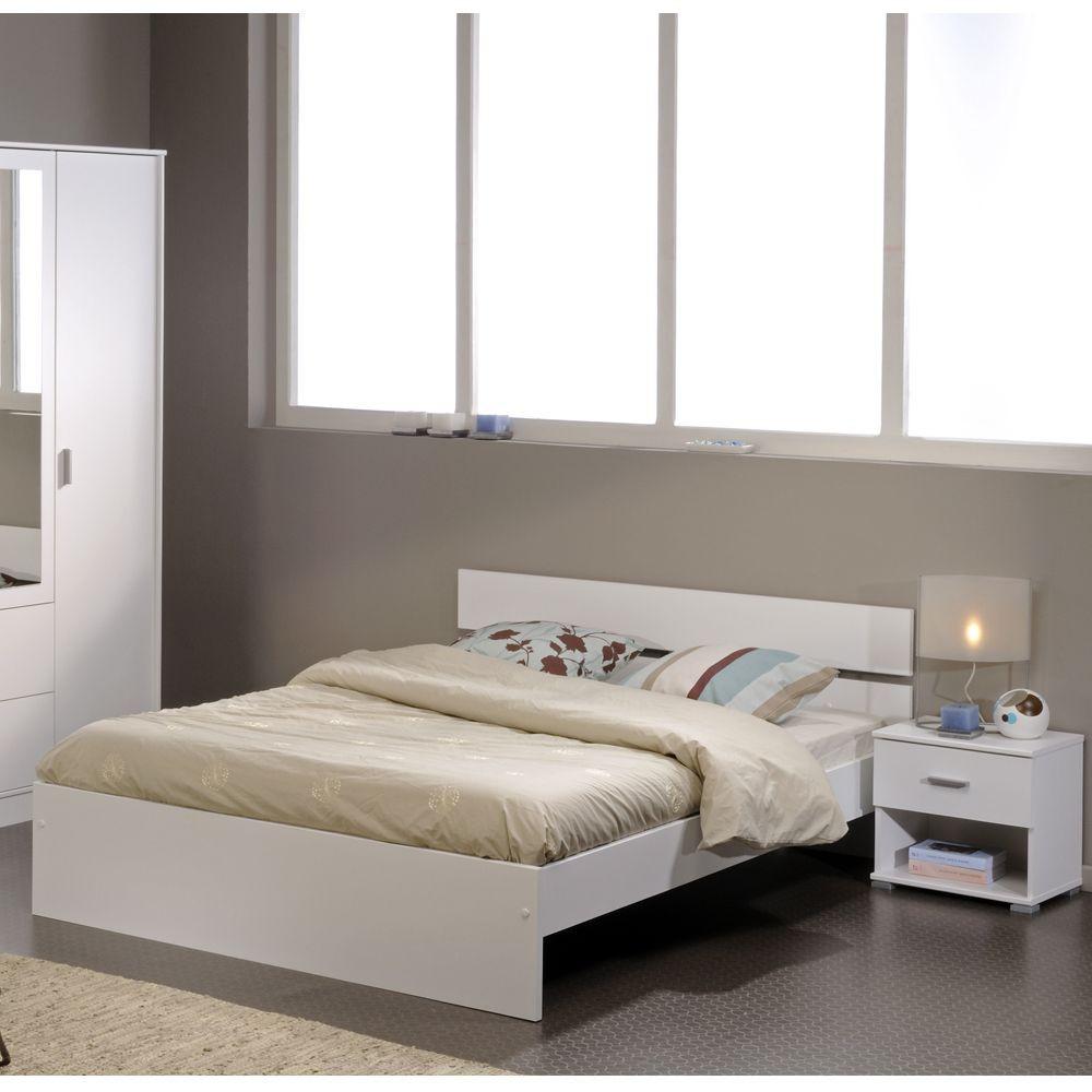 Bett 24  79 Minimalist Bett 24 DeSchlafzimmer Deko Ideen