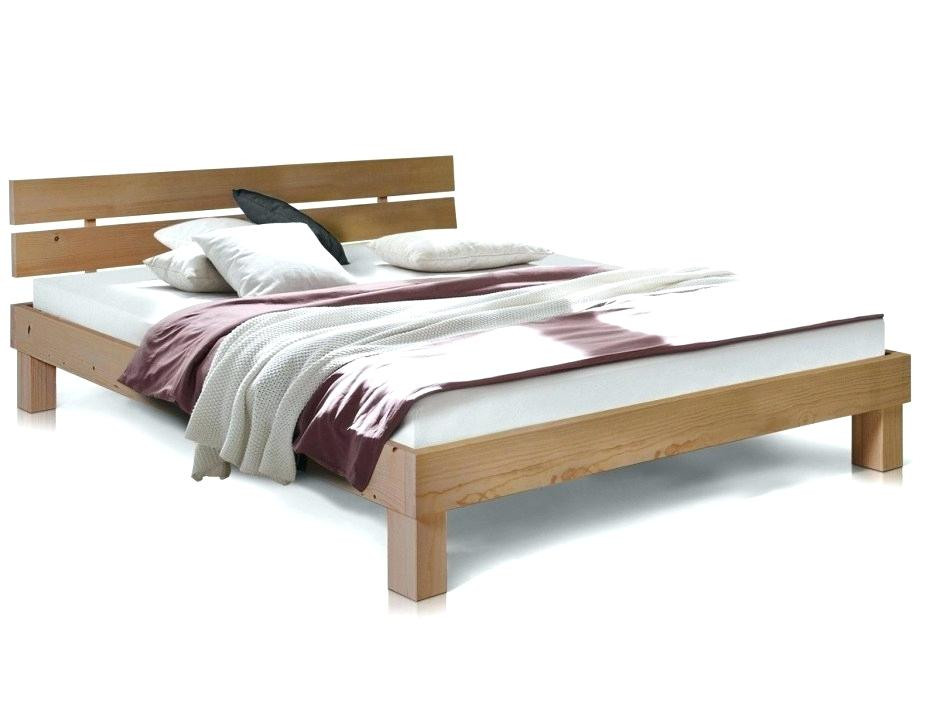 Bett 80x200  Bett 80x200 Betten Metallbett Luxus Kinderbett Best Schn
