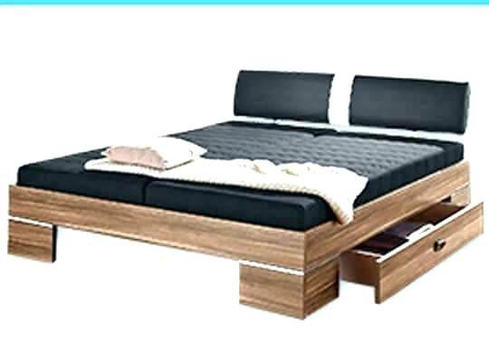 Bett 80x200  Ikea Bett 80×200 Fyresdal Tagesbettgestell Ikea Brimnes