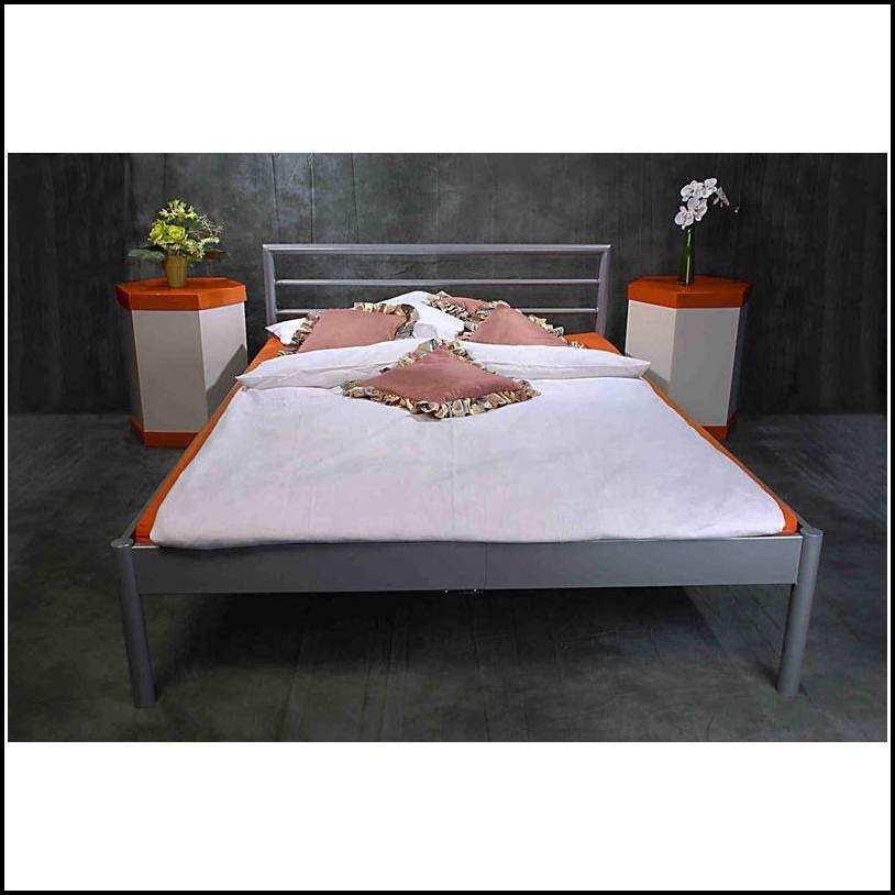 Bett Komplett  Bett Komplett Mit Lattenrost Und Matratze Bett Komplett