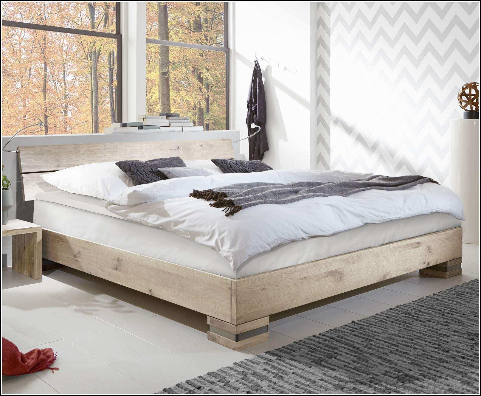 Bett Komplett  Bett 140x200 Komplett WaterSoftnerGuide