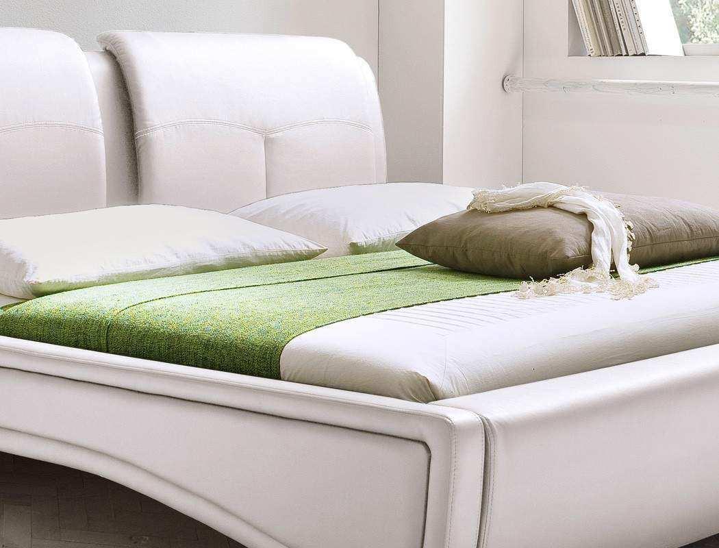 Bett Komplett  Bett Komplett 180x200 WaterSoftnerGuide