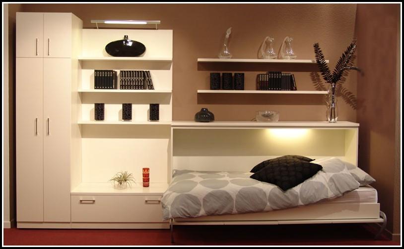 Bett Mit Schrank  Bett Mit Schrank Und Schreibtisch Betten Hause