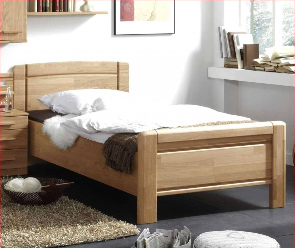 Bett Mit Schubladen 180x200  Bett Ideen Bett Mit Schubladen 180x200 Einzigartig 23