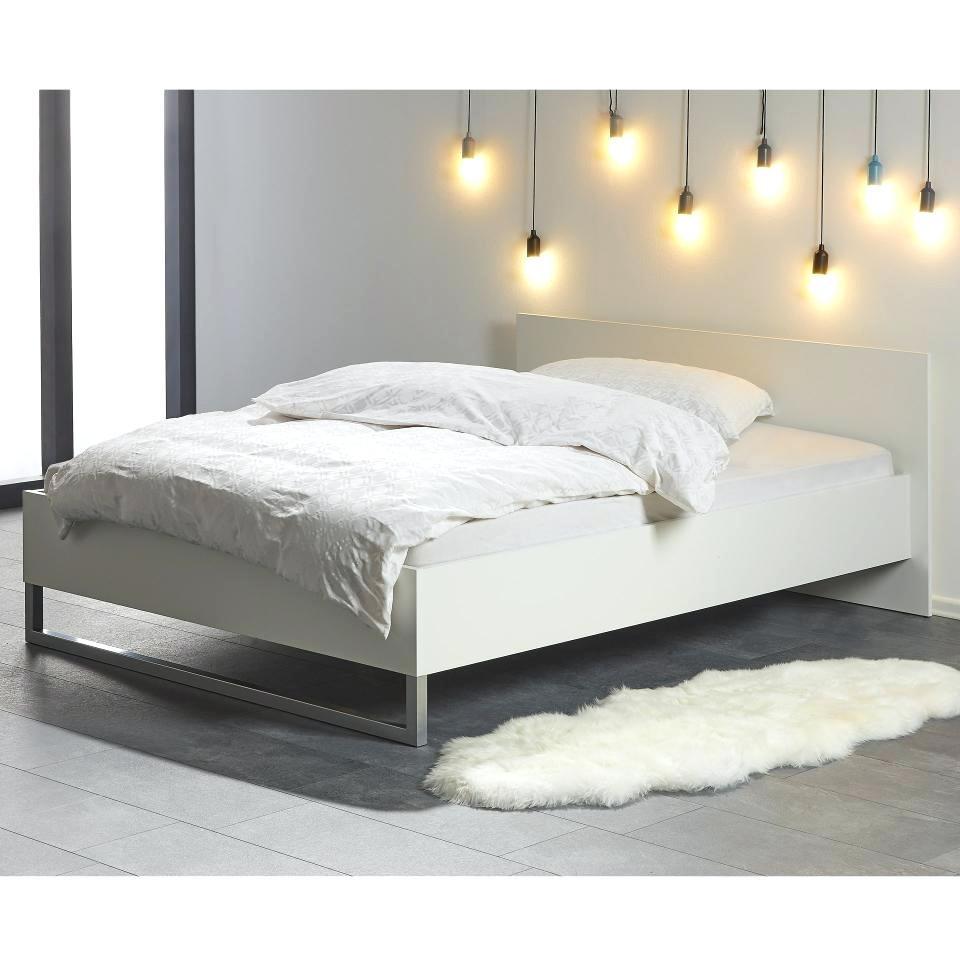 Die Besten Ideen Für Betten Online - Beste Wohnkultur ...