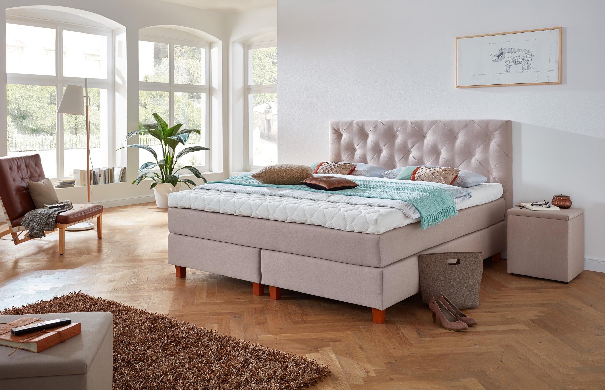 Betten Ritter Karlsruhe  Betten kaufen