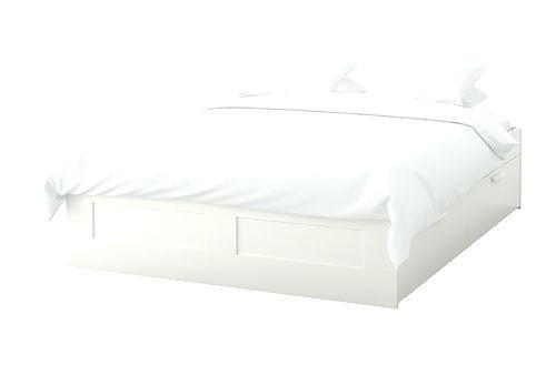 Bettgestell 1 40x2 00  Danisches Bettenlager Betten 140×200 Innovation