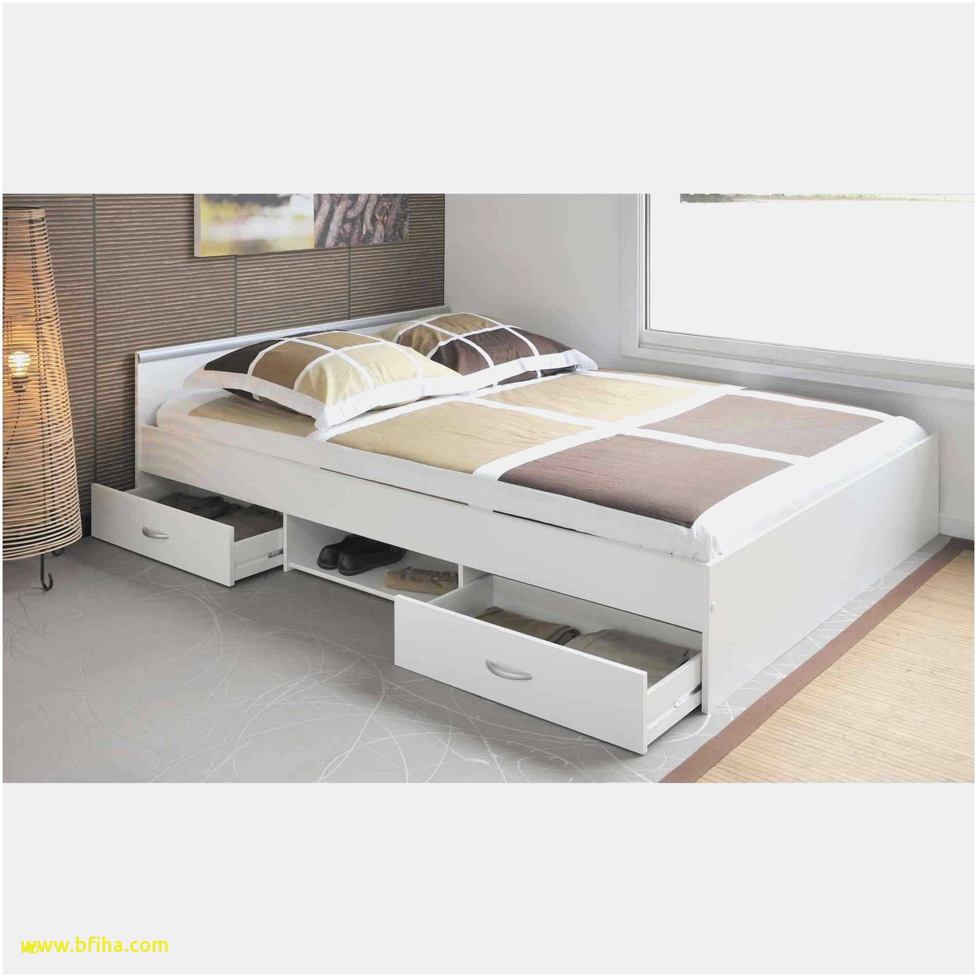 Bettgestell 1 40x2 00  Bett 120x200 Ikea