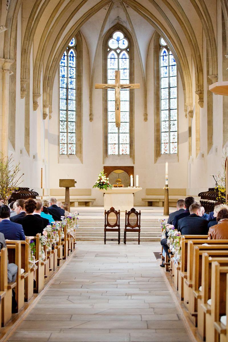 Beverland Hochzeit  Lust auf Meer – Hochzeit im Beverland Resort 12