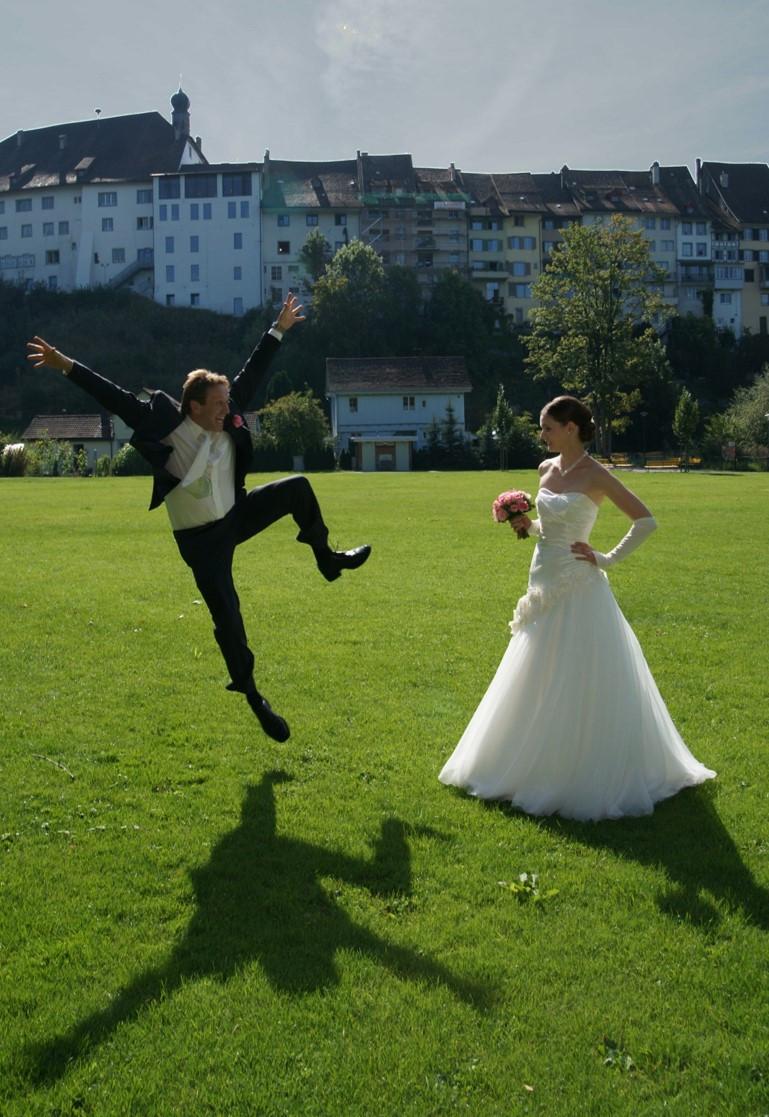 Bibelstelle Hochzeit