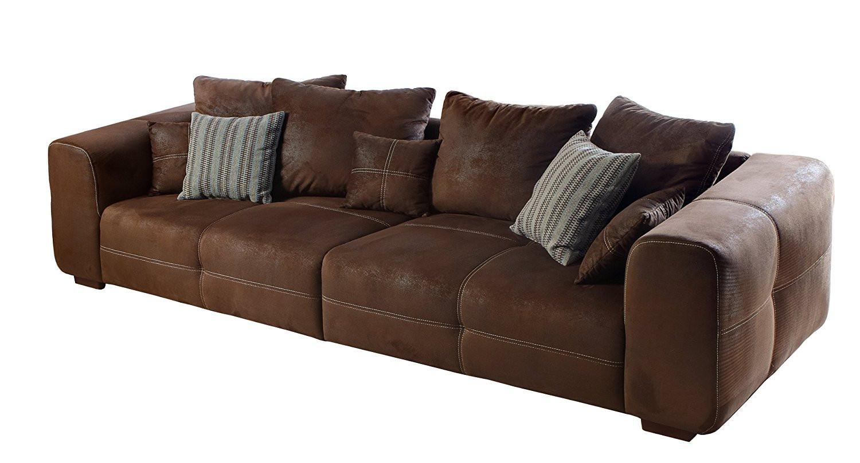 Big Sofa Günstig  Big Sofa Lagerverkauf