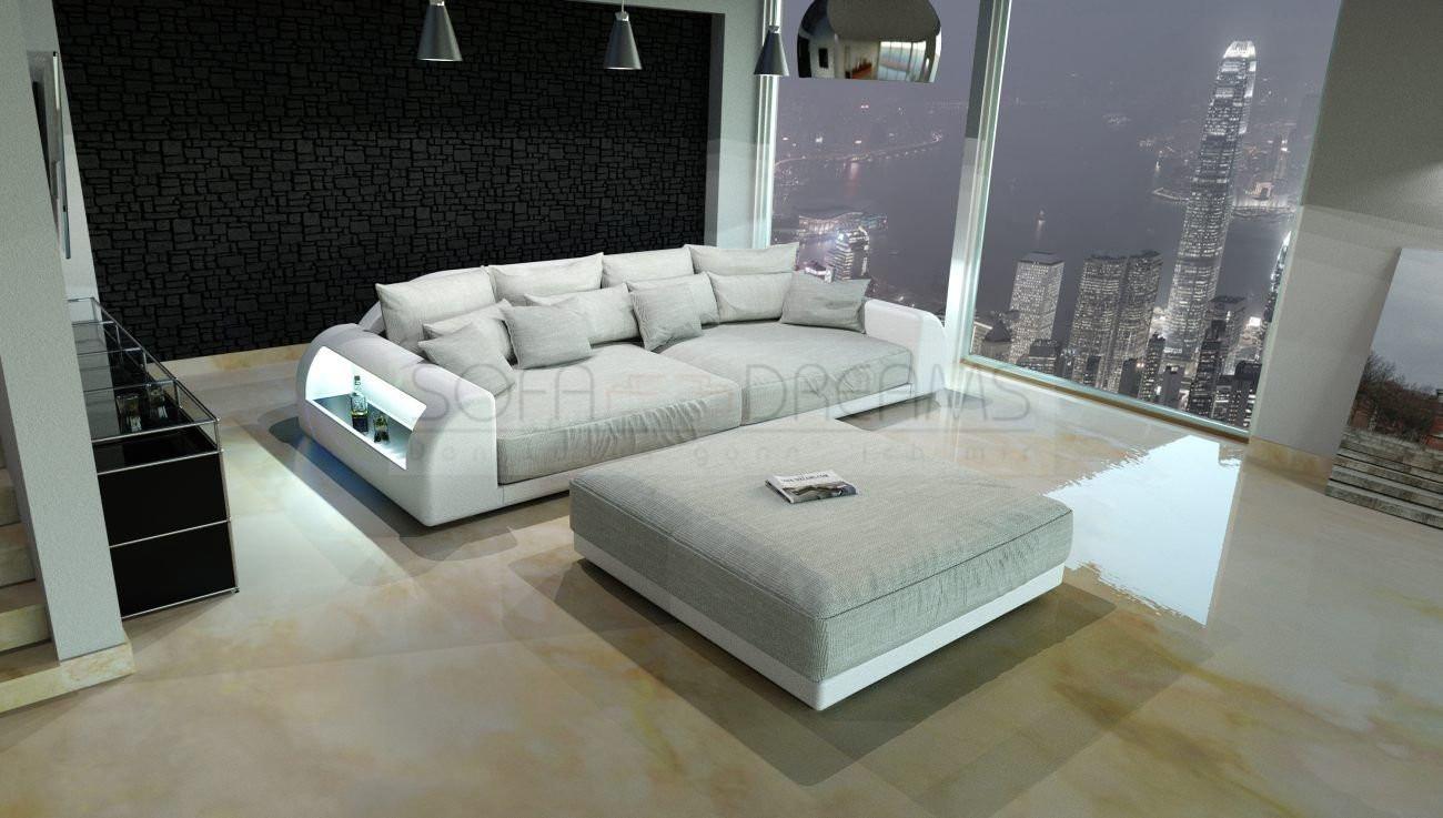 Big Sofa Günstig  big sofa xxl günstig