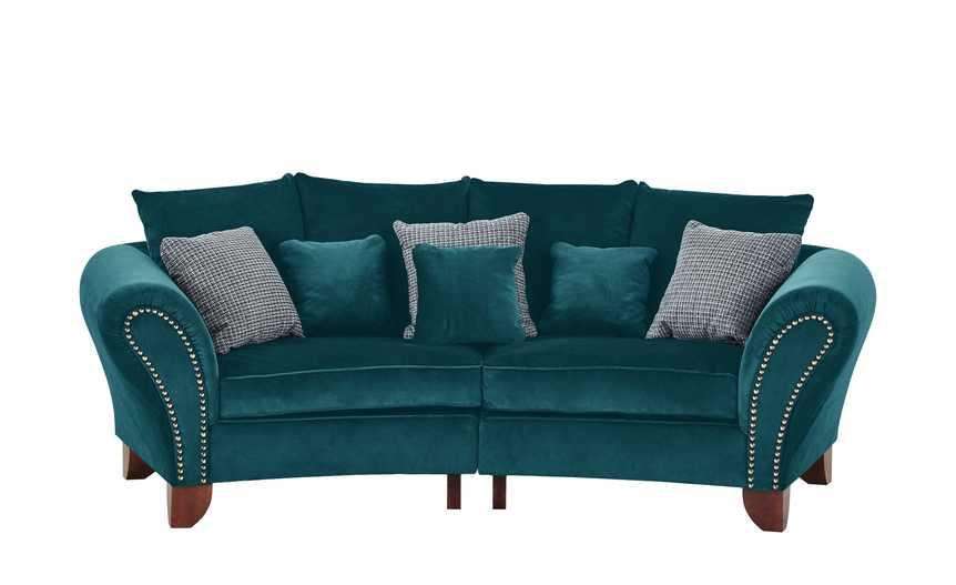 Big Sofa Günstig  Big Sofa Guenstig Cool Big Sofa Gnstig Kaufen Bild Von