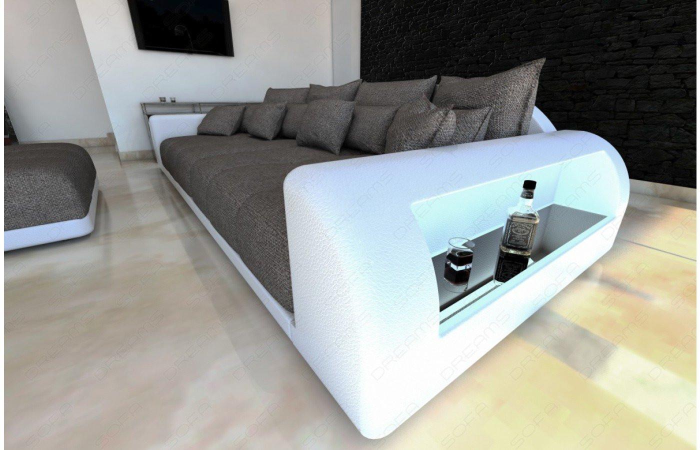 Big Sofa Günstig  big sofa günstig kaufen – Deutsche Dekor 2017 – line Kaufen