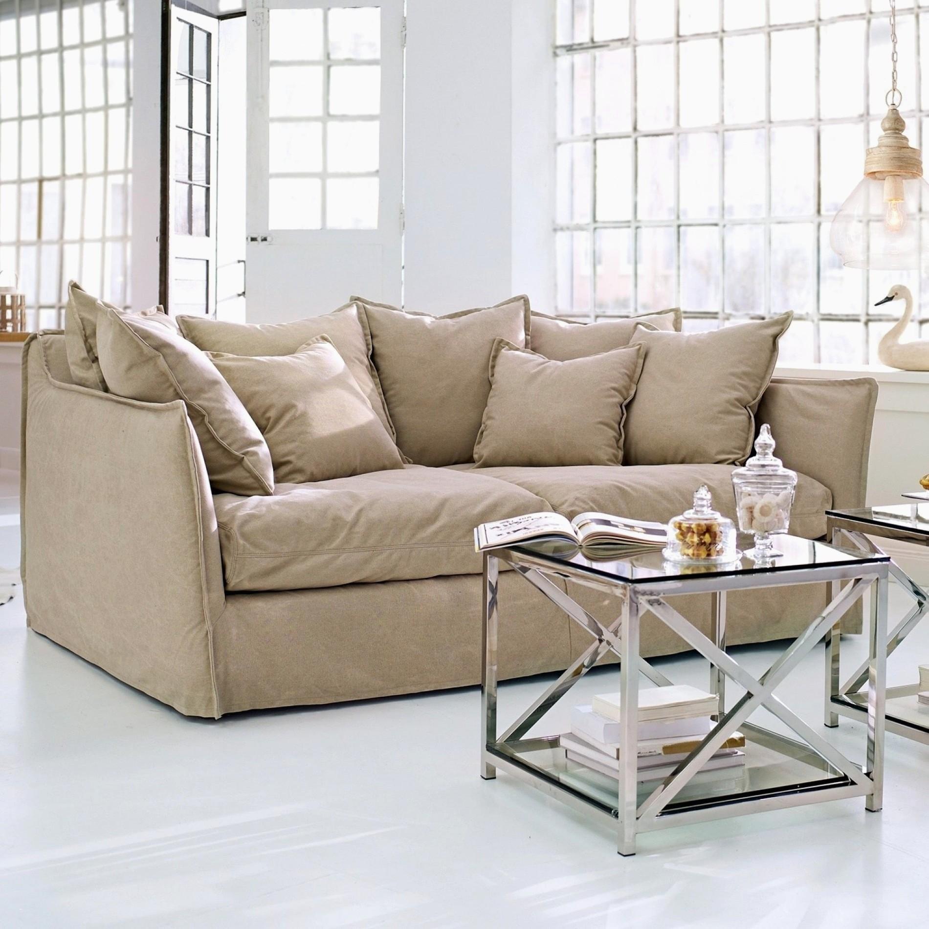 Big Sofa Günstig  45 Luxus Ideen Big sofa Günstig