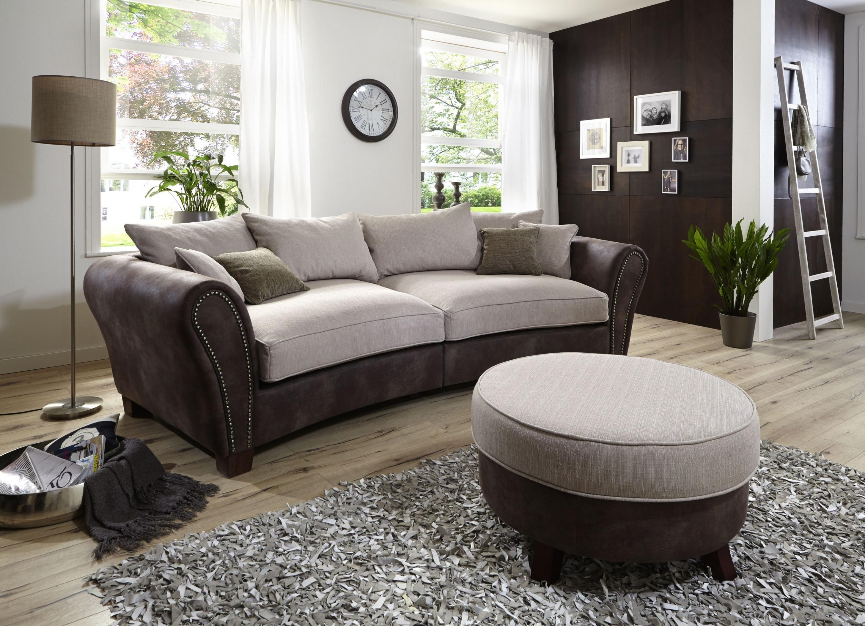 Big Sofa Günstig  Big Sofa Günstig Kaufen österreich