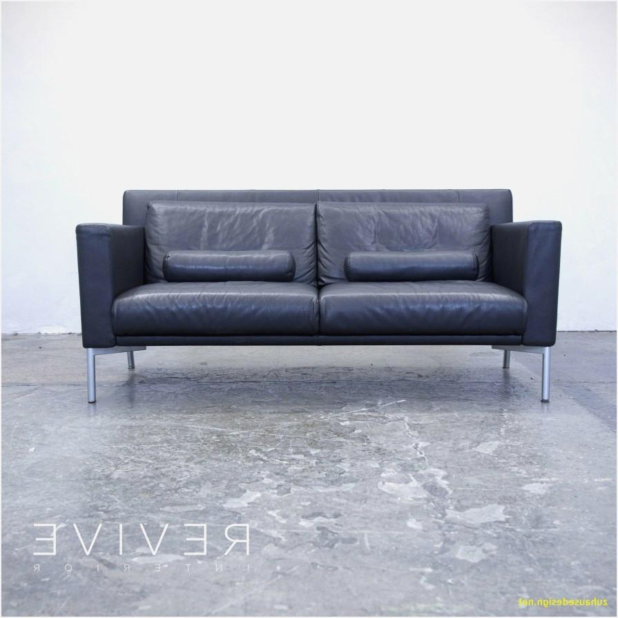 Big Sofa Günstig  Big sofa Günstig Kaufen – Steve Mason