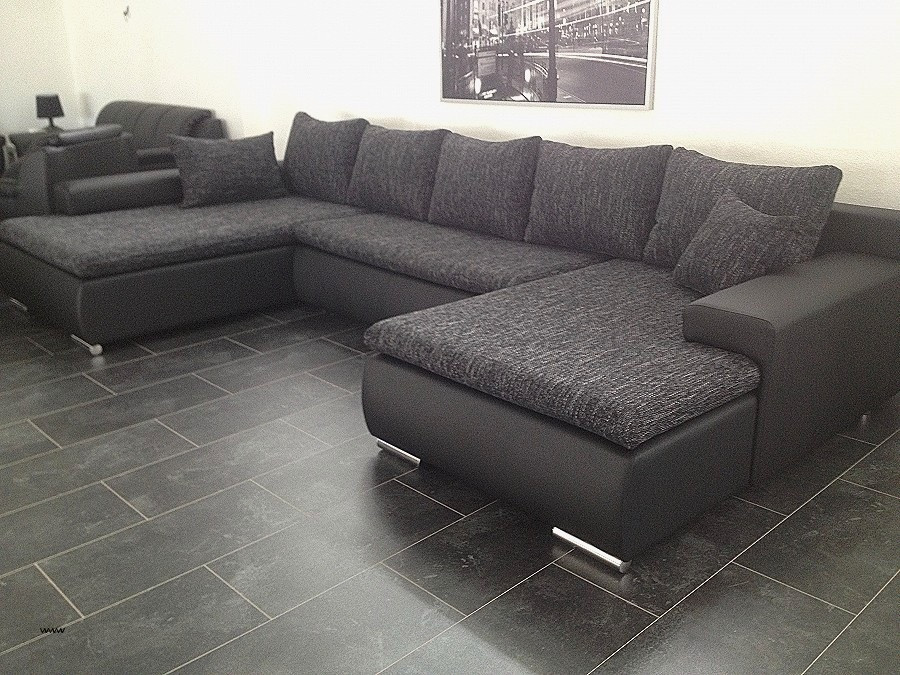Big Sofa Günstig  Big sofa Günstig Luxus Big sofa Gunstig Fotos – Schlafsofa