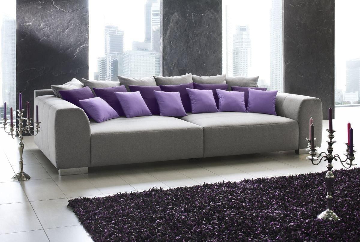 Big Sofa Günstig  big sofa xxl günstig – Deutsche Dekor 2018 – line Kaufen
