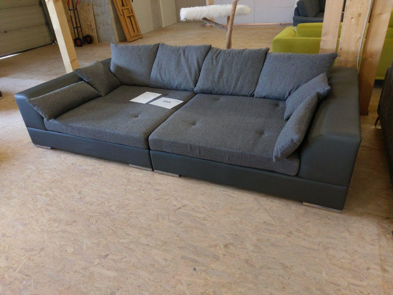Big Sofa Günstig  Genial Big Sofa Günstig Kaufen Sammlung Von Sofa Stil