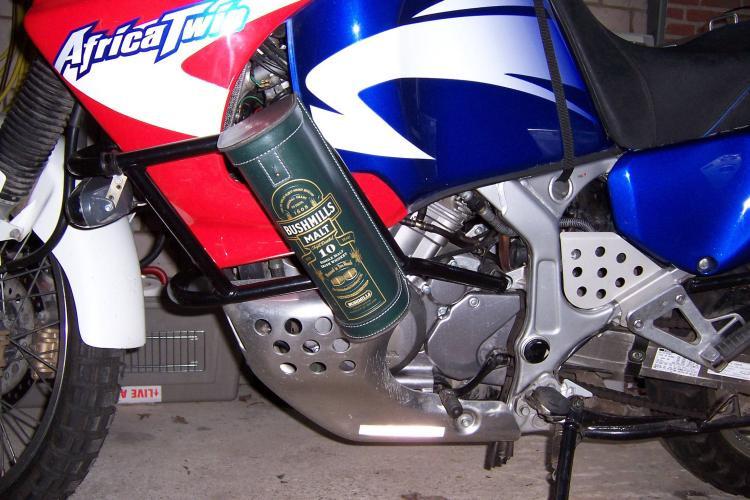 Biker Geschenke  Biker Geschenke Bier Schnaps & Co MOTORRADO