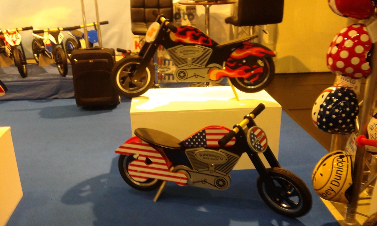 Biker Geschenke  Biker Geschenke Kinderkram MOTORRADO