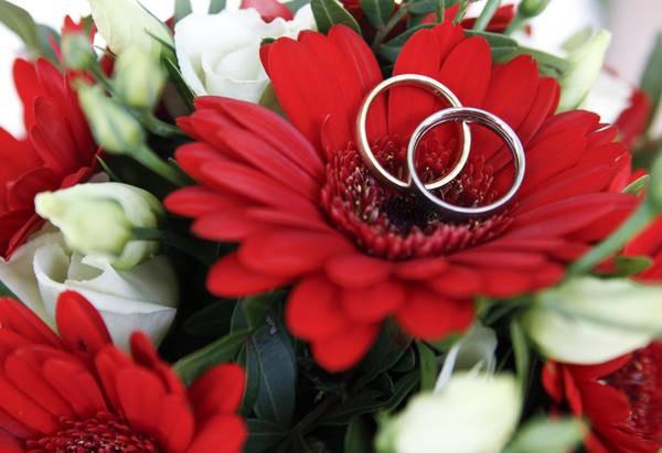 Bilder Hochzeit  Domsite Billerbeck Ehevorbereitung und Hochzeit