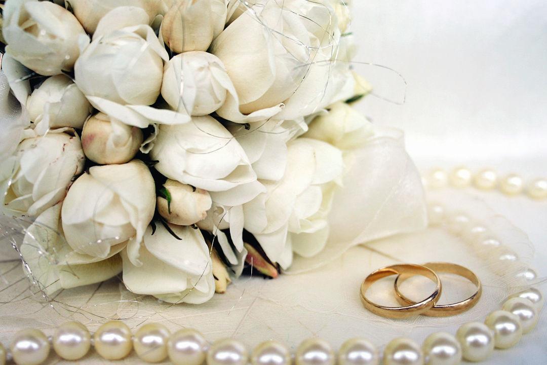 Bilder Hochzeit  Hochzeiten Insel Mainau