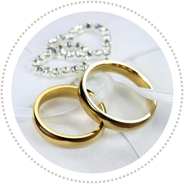 Bilder Hochzeit  Alles für Ihre Traum Hochzeit