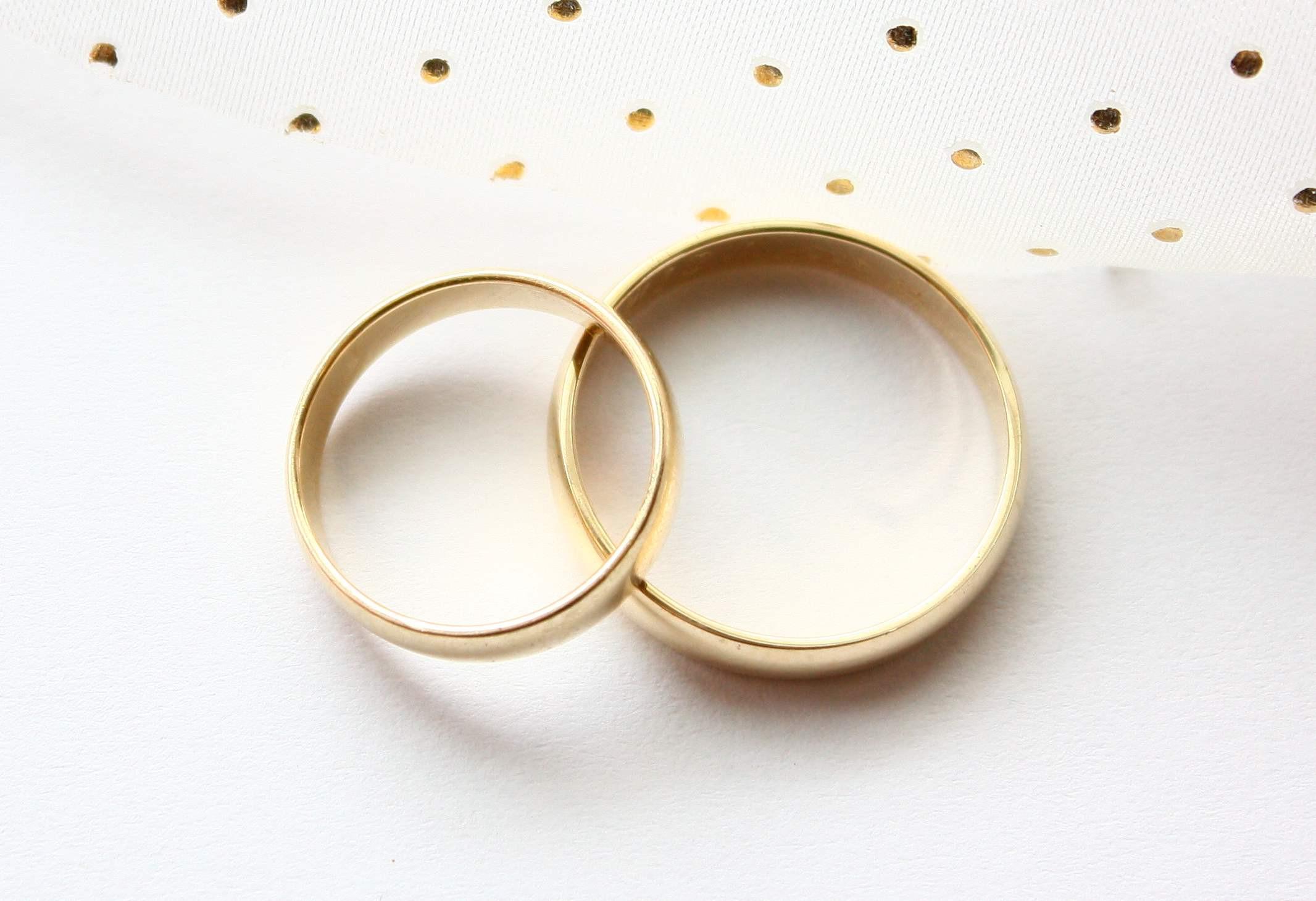 Bilder Hochzeit  Hochzeit Trauung Segnung