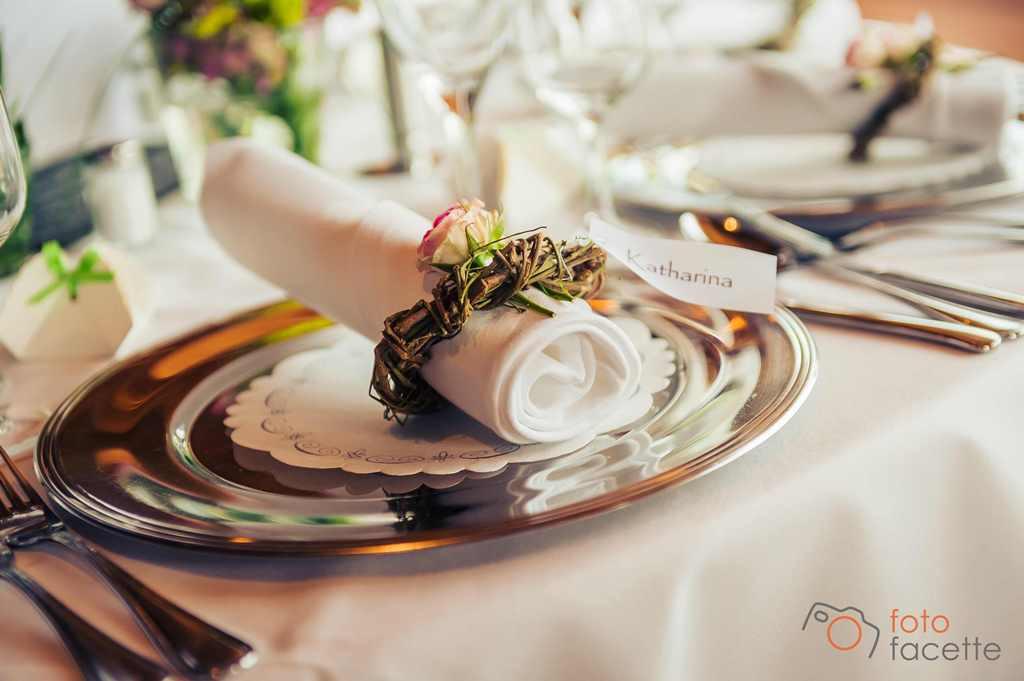Bilder Hochzeit  Berghotel Bastei Hochzeiten Berghotel Bastei