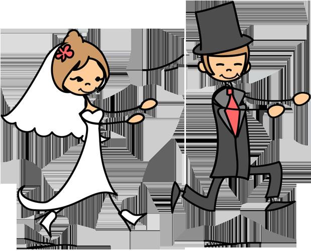 Bilder Hochzeit Lustig  Marco e Dany Sposi 12 12 2015 Per sempre felici e