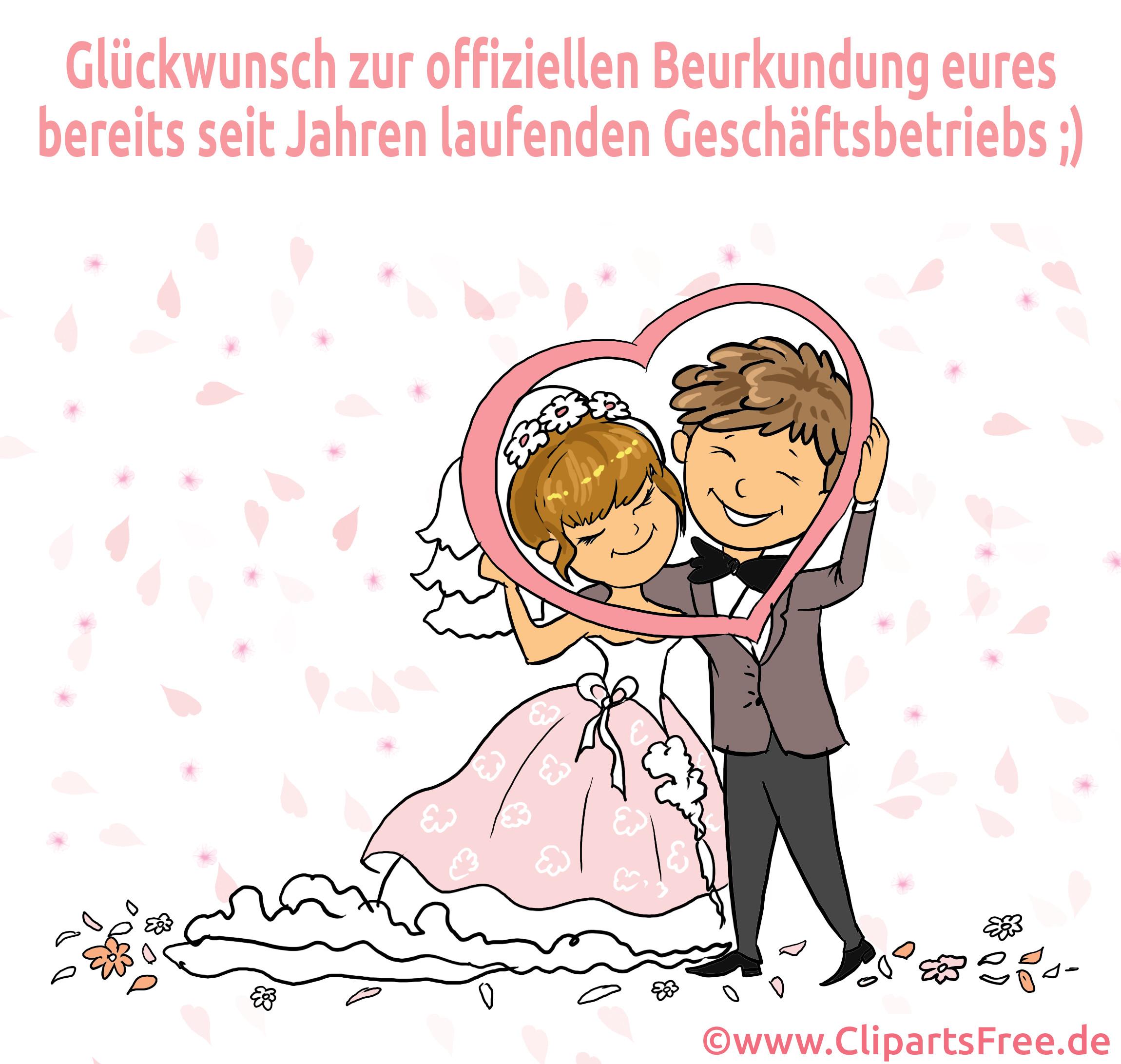 Bilder Hochzeit Lustig  Hochzeitsprüche lustig