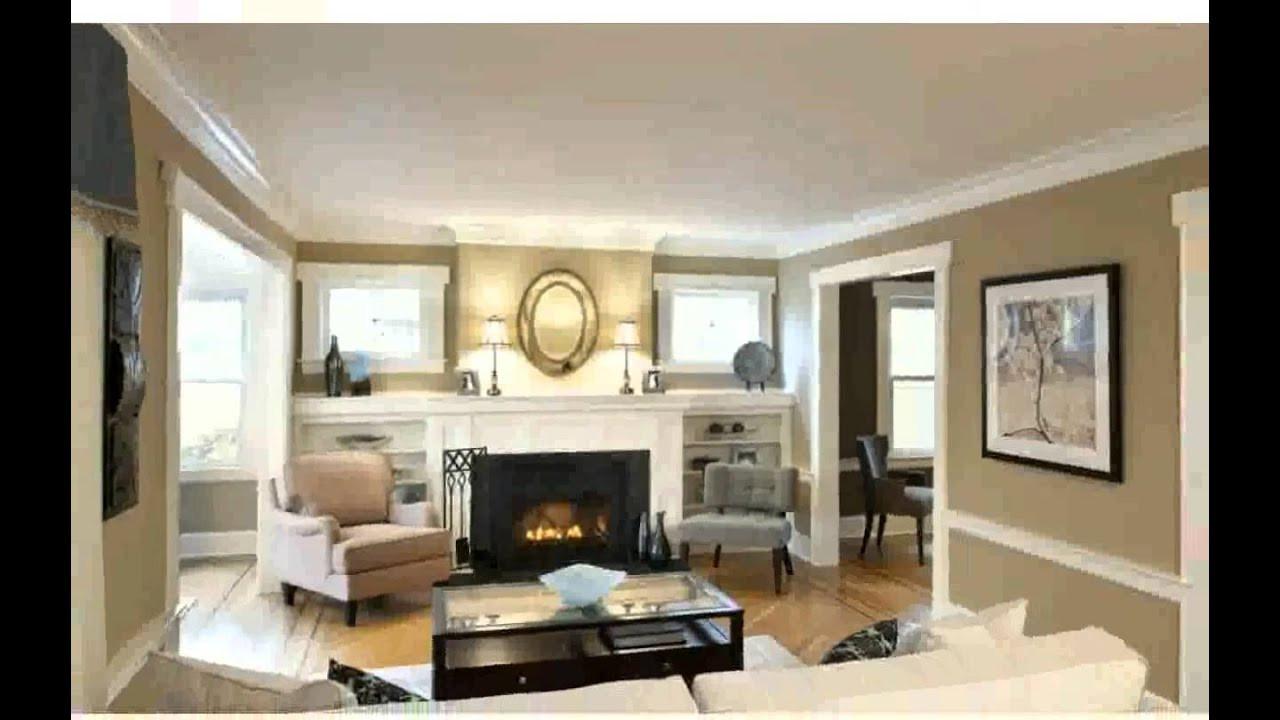 Bilder Wohnzimmer  Wohnzimmer Renovieren neue
